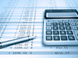 Provide Qualified Bookkeeping Services