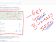50 Google Map Citations for Local SEO using Local IP