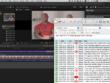 Convert your Final Cut Pro 7/X subtitles to srt
