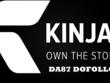 Publish A Guest Post On Kinja DA-87 Dofollow blog