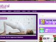 Guest post on Naturalsolutionsmag.com Health website – DA45
