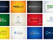 Logo Design +Favicon + Fonts,Source files
