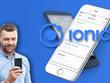 Build a Cross Platform Mobile App using Ionic Framework