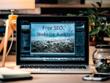 Provide A Free SEO Website Audit