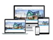 Develop your Real Estate website in WordPress