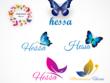 Professional Logo Design + Free Favicon + Source Files + More!