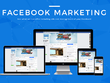 Do facebook instagram marketing for your business