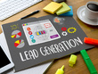 Set-up Effective Google Search Campaigns for Lead Generation