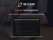 Backend - PHP Laravel Development