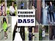 Publish Gust Post On Fashion Wedding DA55 niche Blog
