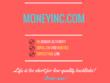 Add a guest post on moneyinc.com, DA 55