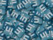 Optimize your LINKEDIN account