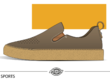 Create CAD a side drawing of your shoe, black & white & Colour