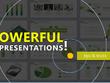 Design a high quality presentation/i infographs/ pdf etc