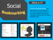 Do 100 Social Bookmarking for SEO Ranking