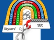 I'll do SEO Services On Your Website for 30 Keywords for 1 month