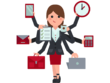 Virtual assistant for 1 hour -  data entry, admin & support
