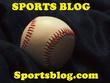 Write and post for you at Sportsblog.com DA 63 No Follow link