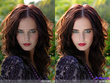 Beauty Retouch Your 2 Photos With My Professionalism
