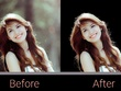 Remove 50 Photos Background (fast delivery)