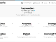 FEATURE your Cryptocurrency Startup on TheInnovationEnterprise
