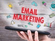 Set Up Your Email Marketing Autoresponder Campaign