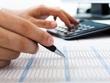 Do multiple data Bank Reconciliation