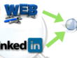 Do Perfect And Accurate Web Research & LinkedIn Research 1 HR