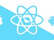 Develop Expert quality React native App