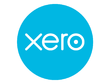 Produce a Yearly Financial Forecast and Upload it to Xero