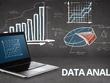 Perform Data Analytics Services