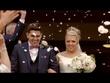 Edit footage into stylish video style (max 4 mins)