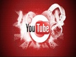 Do Organic Viral Youtube Promotion