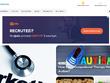 Guest post on Healthworkscollective.com Health website – DA58