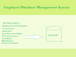Develop ERP system for any Industry