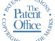 Search, draft and file  ipatent anywhere in this world
