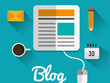 Write a 2000 word blog post/article
