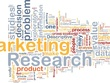 Create A Custom Market Research Report For Your Business