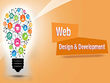 Fix any kind of  issues of your website