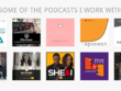 Edit, Mix & Master Your 30 minute Podcast Recording