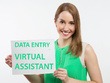 Do 3 hours Urgent Data Entry Work  in 24 hour