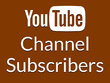 Get 100 Subscribers for your YouTube Channel