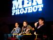 Interview : guest post on DA70 Goodmenproject