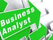 Professionally Analyze your Business