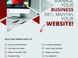 Developed or modify Your Dream WordPress Website for you