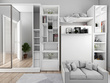 Create 3D Realistic Renders For Your Interior Design