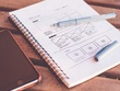Create Amazing Wireframes For Your Website (5 pages)