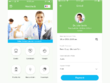 Design & Develop Doctor And Patient Website & Mobile Apps