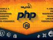 Fix wordpress,php,laravel,codeigniter,js & cms errors
