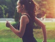 Write 1000 words for custom Health, Yoga, and  Fitness content